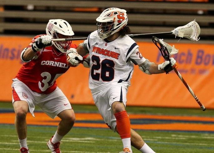 How the NCAA Transfer Portal Has Already Impacted College Lacrosse