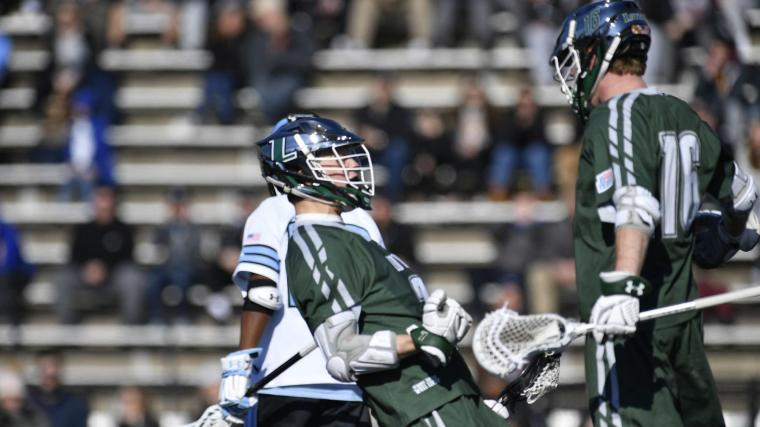 bs-sp-preston-lacrosse-loyola-maryland-lindley-20190407