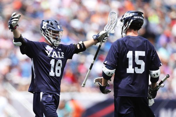 Jack+Tigh+2018+NCAA+Division+Men+Lacrosse+B-esbwVOV8Tl