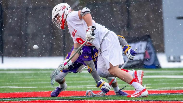 PS_030219_MLAX_vs_ALBANY_0809.jpg
