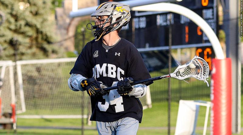 Ryan Frawley, Brett McIntyre Returning to UMBC in 2021 – Lacrosse