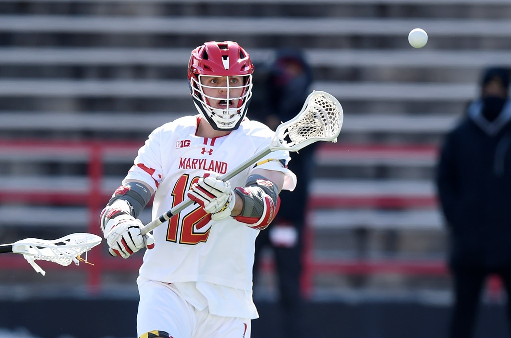 What to Watch: NCAA Week Four