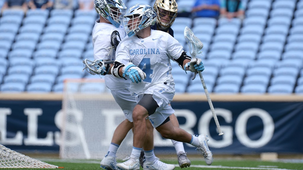 Can North Carolina Return to Championship Weekend in 2022?